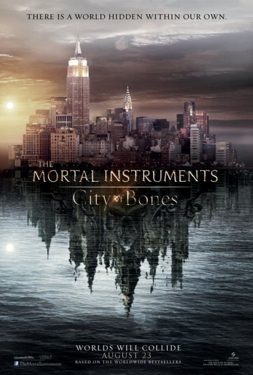 http://truebloodaddictdotnet.files.wordpress.com/2012/11/mortal_instruments_city_of_bones.jpg?w=529