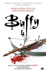 1306-buffy4_org