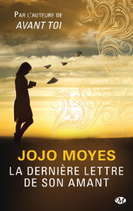 1503-lettre-amant_org