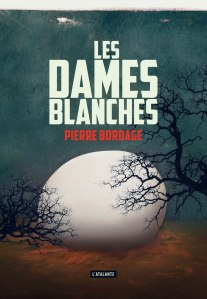 bordage_dames-blanches.indd