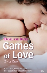 couv-games-of-love-desir