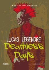 CV1_Deathless_Days_EPUB_-_copie_large