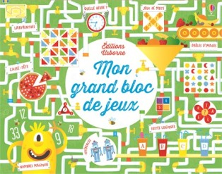 big_puzzle_pad_cover_front_french