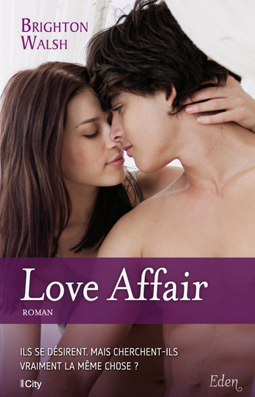 couv-love-affair