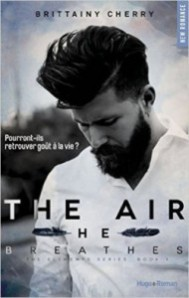 elements-tome-1-the-air-he-breathes-783291-250-400
