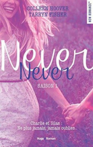 never-never-tome-1-844157-264-432