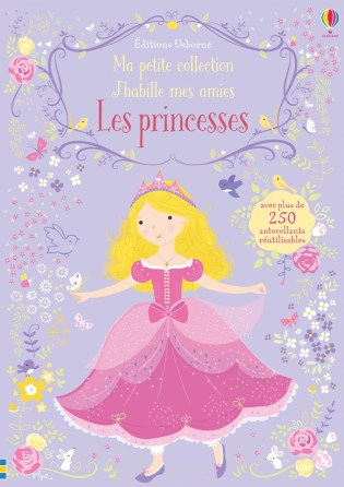 9781474924757-sdd-little-princess