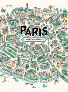 paris-labyrinthes-surprises