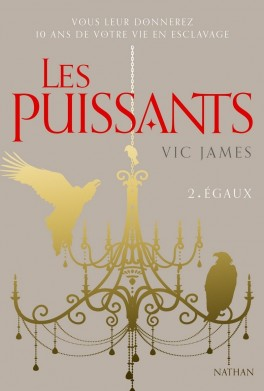 les-puissants,-tome-2---tarnished-city-1050813-264-432