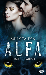 a-l-f-a-tome-1-parish-1179278