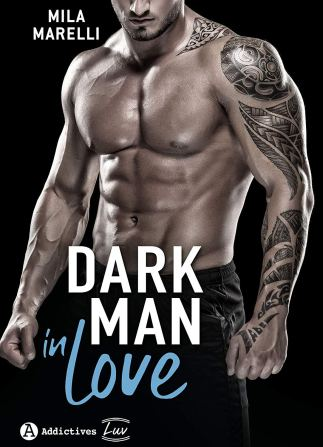 dark-man-in-love-1155690